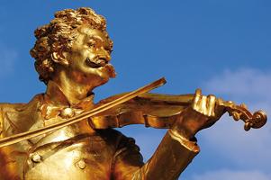 L'Orquestra Simfònica del Vallès dóna la benvinguda al 2011