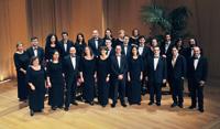 El Cor de Cambra del Palau de la Música Catalana oferirà un concert pels camins del culte europeus