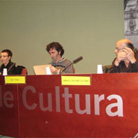 Barcelona es converteix, aquest any, en la ?ciutat de la traducció'