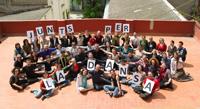 Coreògrafs, ballarins i gestors culturals consensuen un document per al desenvolupament de la dansa a Catalunya