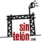 Catalunya acull el 1r Festival Internacional Juvenil de Teatre Social