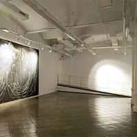 Els premis de Pintura 2010 a l?Espai Volart2