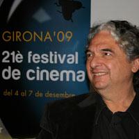 Gregory Nava presentarà per primer cop a l?estat El Norte, dins el 21è Festival de Cinema de Girona