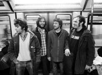 Temporada Alta encara la traca final de la  programació musical amb diversos concerts de  grups catalans i internacionals