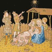 El Nadal online al Museu de Vic