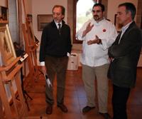 'Art i gastronomia', la nova iniciativa del Museu d'Art i el Fòrum Gastronòmic?