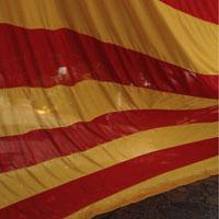 S'endega una campanya per aconseguir la reciprocitat de la TDT en català