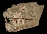 Les meravelles de Teotihuacan s'instal·len al CaixaForum Barcelona