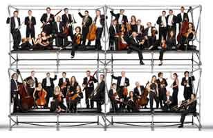 Comença la desena edició del Concurs Internacional de Direcció de l?Orquestra de Cadaqués