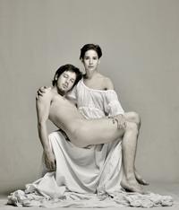 Marc Martínez renova 'Romeo & Julieta' allunyant-se de la visió romàntica