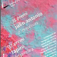Biennal d?Art 2010