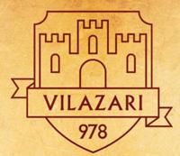 Primer Festival Vilazari 978