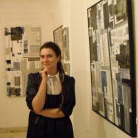 Es lliuren els LXVII Premis Centelles de pintura