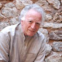 Homenatge a Narcís Bonet amb motiu del seu 75è aniversari