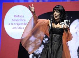 El ball s?imposa com a millor muntatge a la XVI edició dels Premis Butaca de Teatre de Catalunya