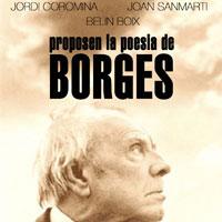 Poesia de Borges a Porqueres