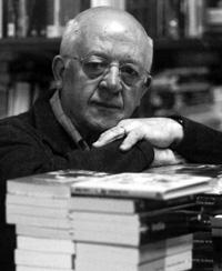 El Gremi de Llibreters homenatja el llibreter Pere Rodeja i anuncia un premi anual que portarà el seu nom