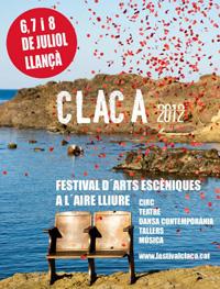 Un festival d?arts escèniques a l?aire lliure