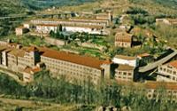 La colònia de Viladomiu Nou i la Torre de l'Amo organitzen una visita nocturna a la fresca
