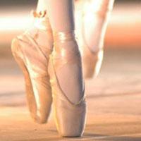 I Concurs internacional de ballet clàssic de Sitges