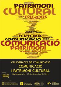La comunicació del patrimoni cultural, a debat