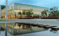 Els centres de l'Obra Social 'la Caixa' van rebre més de 1,6 milions de visitants el 2011