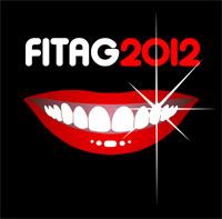 Arrenca la dotzena edició del FITAG amb l?obertura del termini de presentació d'idees