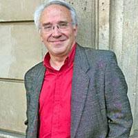 Tercer premi Josep Maria Huertas Claveria