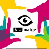Calella inicia el quart festival de la imatge