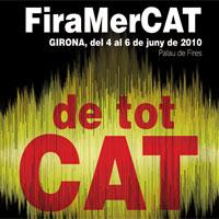 De Tot Cat: on tot el que es ven parla català