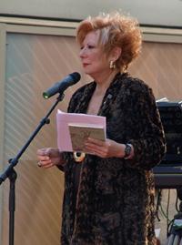 Núria Feliu celebra els seus 50 anys de carrera i 70 de vida en un especial concert al Gran Teatre del Liceu