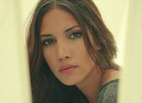 India Martínez actuarà als Jardins de Santa Clotilde