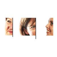 Films realitzats íntegrament per dones i sobre dones