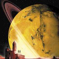 La ciència-ficció i el terror, protagonistes a Sitges