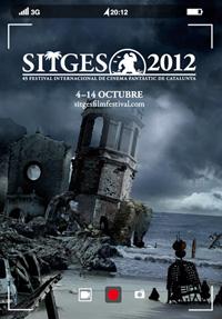 Sitges 2012: La fi