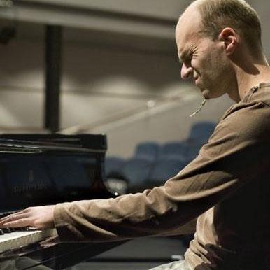 Kari Ikonen Quartet presenta el seu disc ?Oceanophonic?