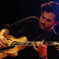 Scott Dubois Quartet presenta disc al Jamboree