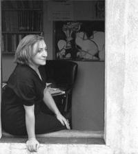 Rosa Maria Sardà és Maria Aurèlia Campmany a 'Cartes impertinents'