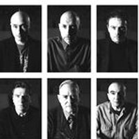 12 Homes sense pietat al Teatre del Raval
