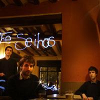La vitalitat dels The Seihos desembarca a Vila-seca