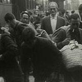 La filmoteca digitalitza l?obra de Llorenç Soler d?entre 1965 i 1980