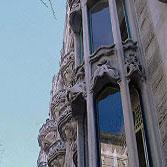 La Fundació Vila Casas i la Universitat de Barcelona presenten Patrim?08