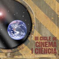 Miquel Barceló inaugura el III Cicle de Cinema i Ciència del MTE