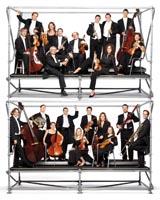 Gala-concert d'Any Nou a l'Auditori de Girona