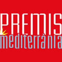 Convocat el 3r Concurs Sons de la Mediterrània