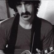 La ?bcn 216? ret homenatge a Frank Zappa
