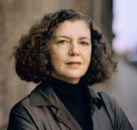 Mona Hautum donarà els diners del Premi Joan Miró per a la formació de joves artistes
