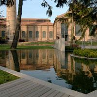 El museu AGBAR de les aigües rep un dels màxims guardons europeus de museologia