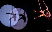 El Grec 2012 obre les portes als Cabarets de Circ