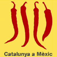 Catalunya, convidada d'honor del Festival Cervantino